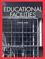 現代建築集成 教育施設