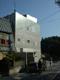 松ヶ丘の家/広島県呉市