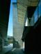 学校法人呉武田学園 武田中学校・高等学校ANNEX/広島県東広島市