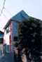 吉浦の家/広島県呉市