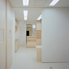 松本邸・松本動物病院