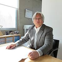 建築家 岩本秀三